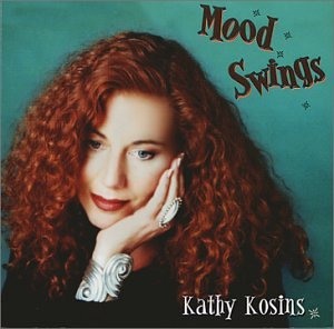"Read ""Mood Swings"" reviewed by Dave Nathan"