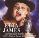 Etta James [Platinum Disc]