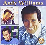 Andy Williams' Newest Hits (1966)