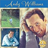 Get Together With Andy Williams (1969)