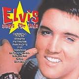 Elvis Sings for Kids
