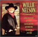 Willie Nelson, Vol. 2 [Platinum Disc]