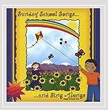 Kristen Puttagio - Sunday School Songs and Sing Alongs