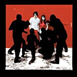 White Blood Cells (2001) (Album) by The White Stripes