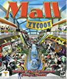 Mall Tycoon (2002) (Video Game)