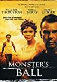 Monster's Ball (2001) (Movie)