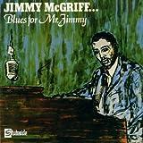 Blues for Mr. Jimmy lyrics