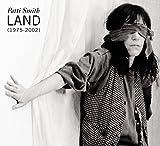Land (1975-2002) (2002)