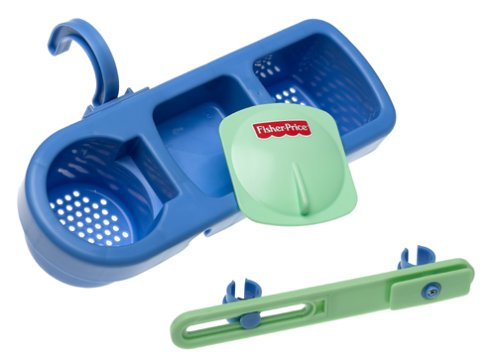 Toys Online Store Brands Fisher Price Baby Gear