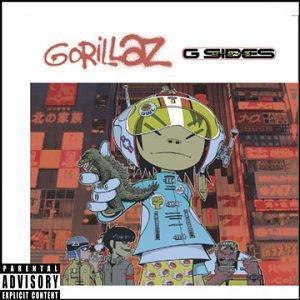G-sides Album