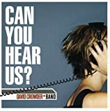Can You Hear Us? (2002)