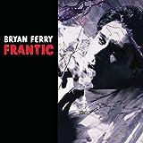 Frantic (2002)