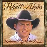 Friday Night In Dixie (2002)