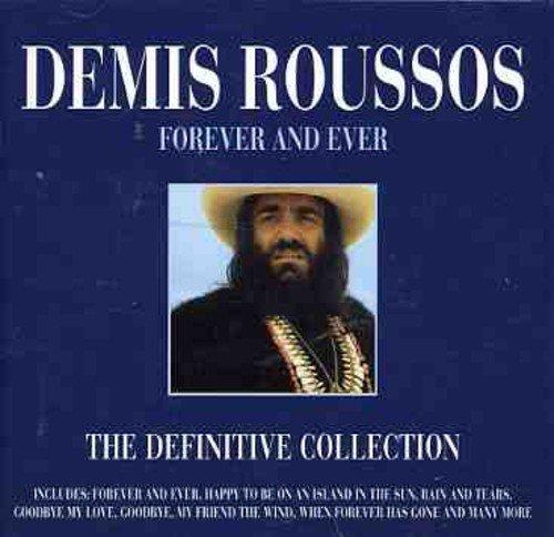 Demis roussos download albums zortam music.