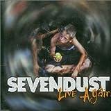 Live Again lyrics