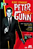 Peter Gunn (1958 - 1961) (Television Series)