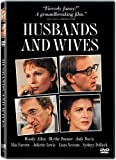 Husbands and Wives (1992) (Movie)