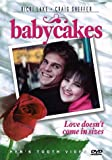 Babycakes (1989) (Movie)