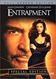 Entrapment (1999) (Movie)