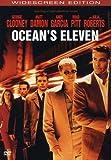 Ocean's Eleven (2001) (Movie)