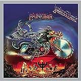Painkiller (1990)