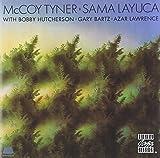 Sama Layuca (1974)