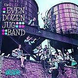 The Even Dozen Jug Band (1964)