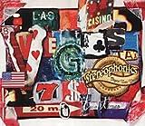 Vegas Two Times lyrics