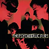 The Psychedelic Furs (1980)