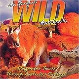 WILD Australia lyrics