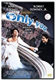 Only You (1994) (Movie)
