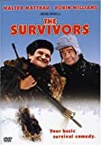 The Survivors (1983) (Movie)
