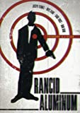 Rancid Aluminum (2000) (Movie)