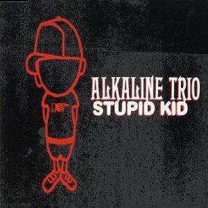 Stupid Kid, Vol. 1