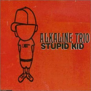 Stupid Kid, Vol. 2