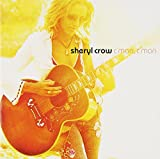 C'mon C'mon (2002) (Album) by Sheryl Crow