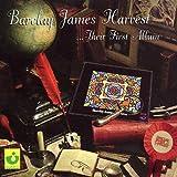 Barclay James Harvest (1970)