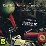 Barclay James Harvest And Other Short Stories (1972)