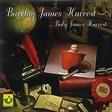 Baby James Harvest (1972)