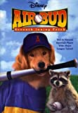 Air Bud: Seventh Inning Fetch (2002) (Movie)