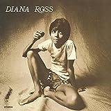 Diana Ross (1970) (1970)