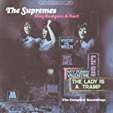 The Supremes Sing Rodgers & Hart (1967)