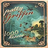 Album 1000 Kisses by Patty Griffin