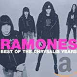 Best of the Chrysalis Years