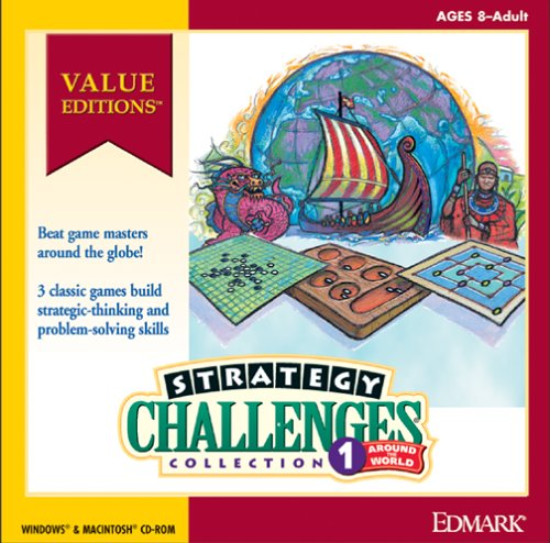 Software-Online-Store - Children's Software - Early Learning