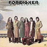 Foreigner (1977)