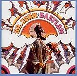 Babylon (1969)