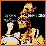 Remedies (1970)