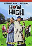 How High (2001) (Movie)