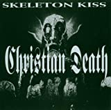 Skeleton Kiss lyrics